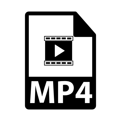 img2498.mp4